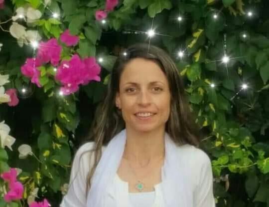 פורטל העידן החדש- ענת כהן מטפלת פורטל העידן החדש
