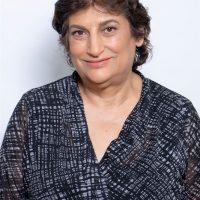 צילה כהן מטפלת פורטל העידן החדש