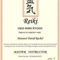 Reiki - Usui Shiki Ryoho.jpg
