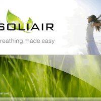 SOLIAIR-Company-Presentation-Image.jpg