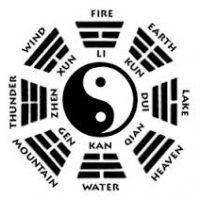Ba Gua Yin Yang.jpg