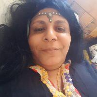 לאנרה שוחט - מטפלת פורטל העידן החדש- לאנרה שוחט