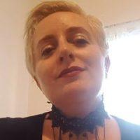 אנג'לה גוסלר מטפלת פורטל העידן החדש