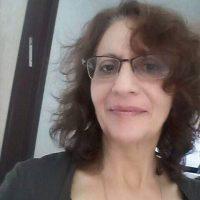 FB_IMG_1557228844929.jpg