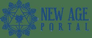 פורטל העידן החדש