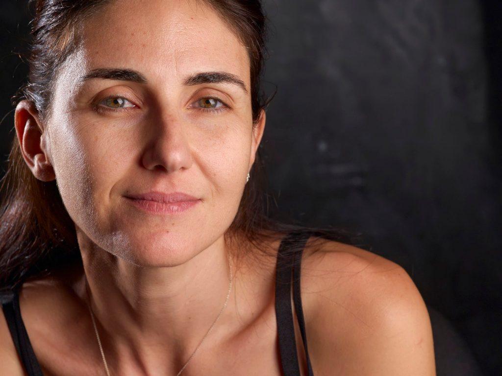Karen Zrihen.JPG