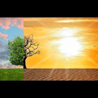 climate-change-2063240_1280 (2).jpg