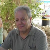 שמעון חזן מטפל הוליסטי