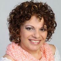 פורטל העידן החדש- שרה לוי מטפלת פורטל העידן החדש