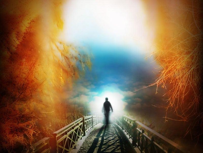 הוליסטי, דמיון מודרך, תקשור, תמסור, תמסור אנרגטי, קריסטלים, מטפלים, סדנאות, קורסים, רפואת העידן החדש, אנרגיית האחדות.